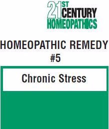 chronic_stress_hr5
