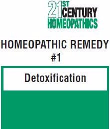 detoxification_hr1