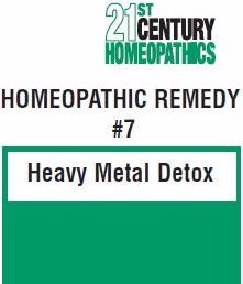 heavy_metal_detox_hr7