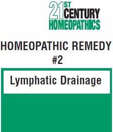 lymphatic_drain_hr2